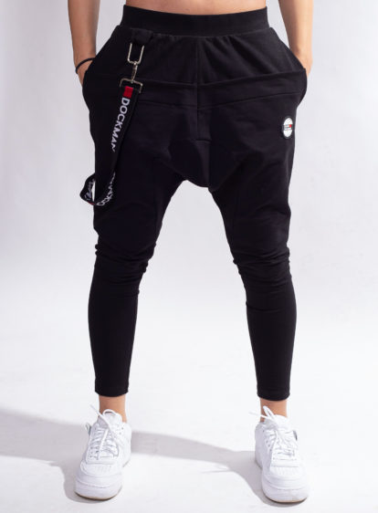 SD BAGGY PANTS