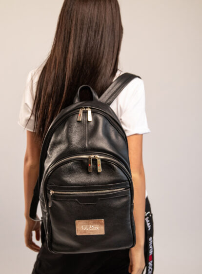SD backpack - WOMAN